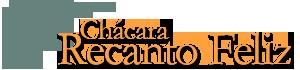 Chácara Recanto Feliz